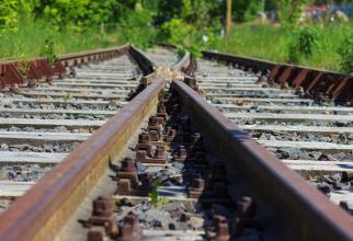 Linie de tren