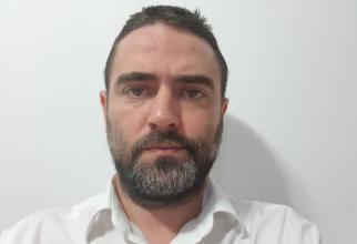 Liviu Plesoianu - deputat PSD