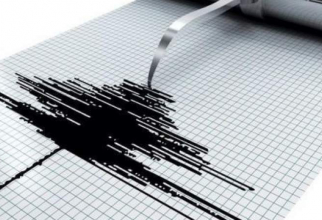 Cutremur Romania 1 august