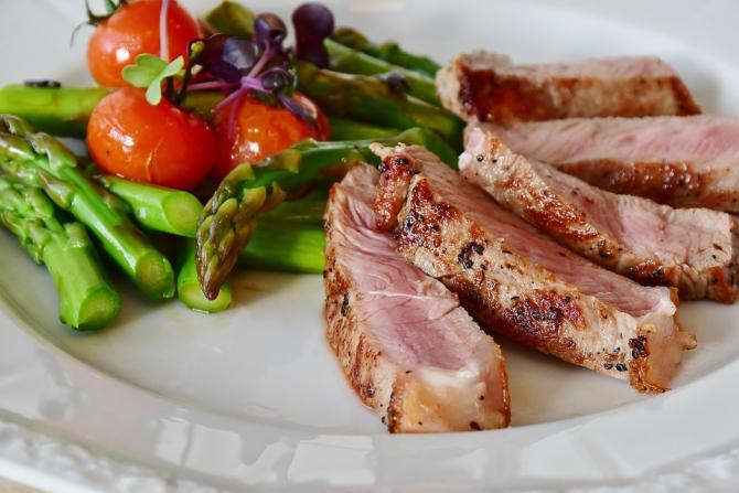 Dieta mancare_sursa: pixabay