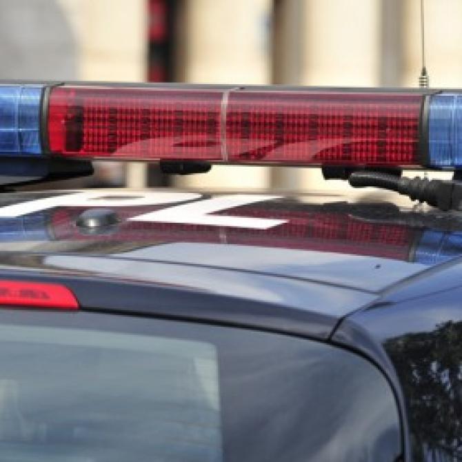 politie padova italia - sursa: polizialocalepadova.it
