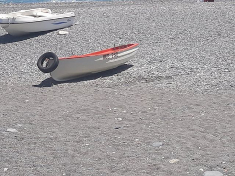Sicilia. sursa foto: Imagini amator