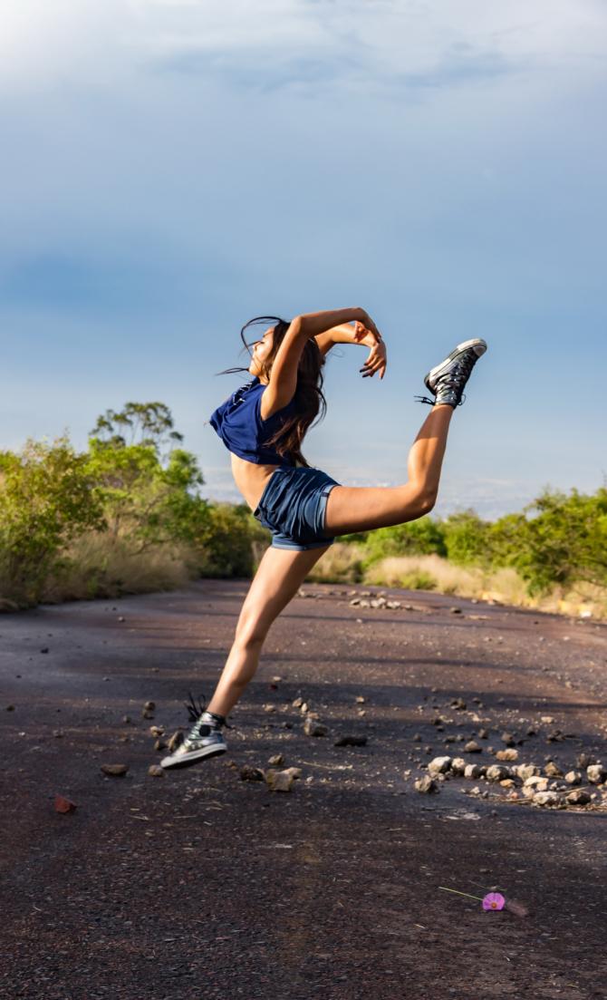 dieta gimnastelor