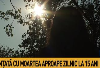 Sursa foto: captură Antena 3