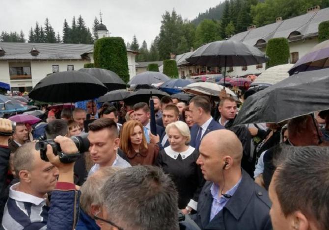 Foto: Suceava News