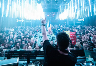 Best therapy: club atmosphere Archive DC News