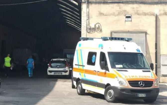 Sursa foto: captură lanazione.it