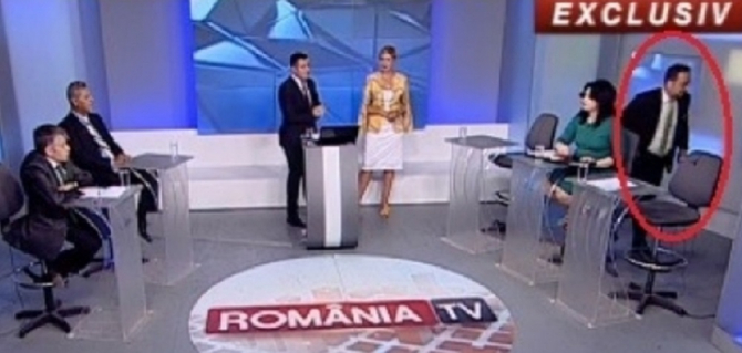Sursa foto: captură Româniatv.net