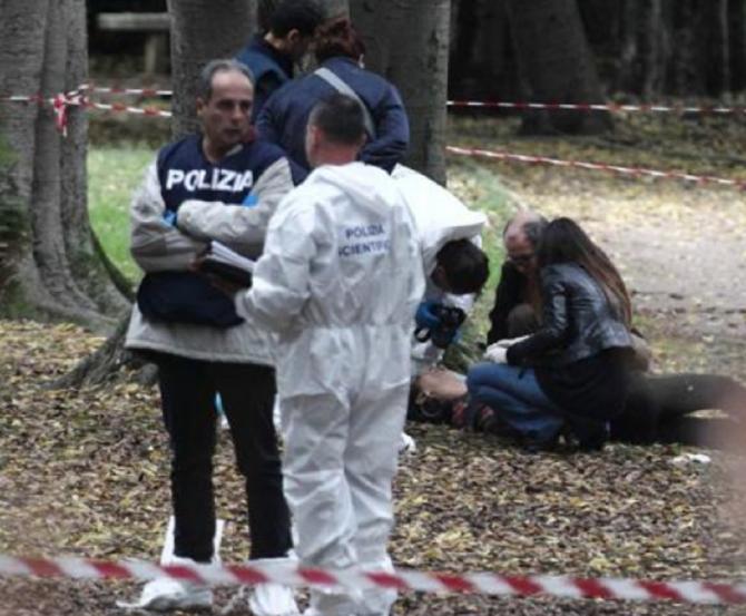 Sursa foto: captură roma.corriere.it