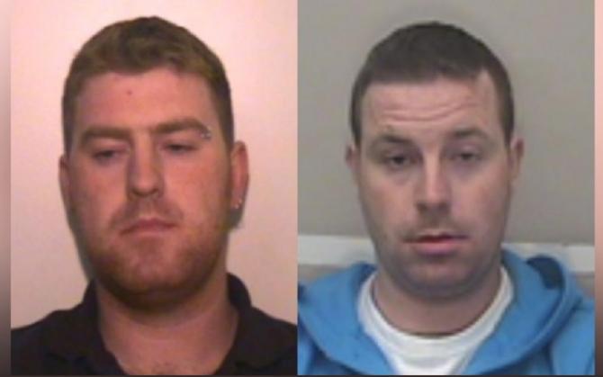 Sursa foto: Twitter Essex Police