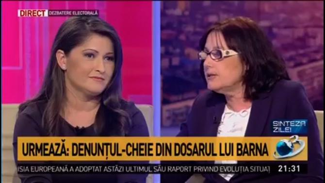 sursa: dcnews