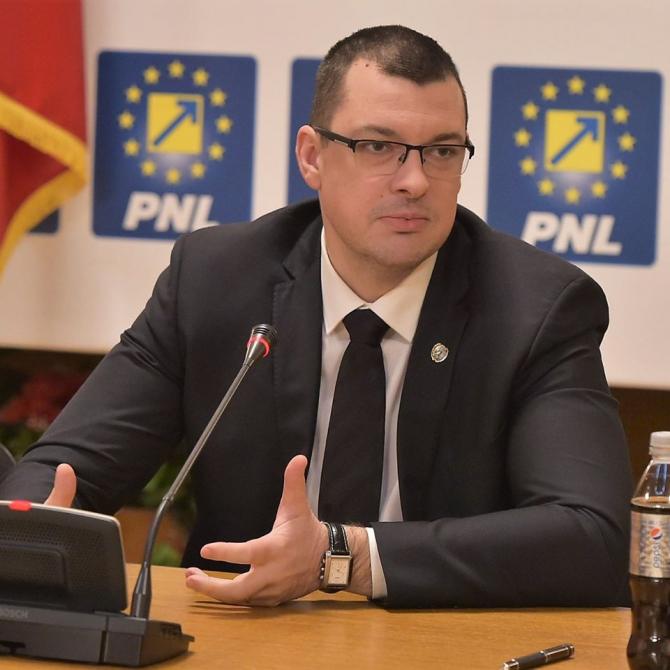 Ovidiu Raetchi