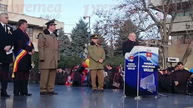 Sursa foto: captură video vremeanoua.ro