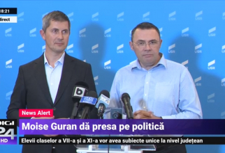 captura video Digi24