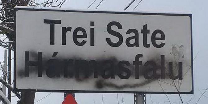 sursa foto: zi-de-zi.ro