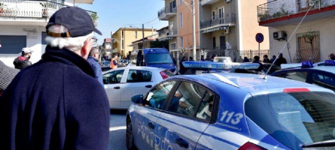 Sursa foto: captură ilsussidiario.net