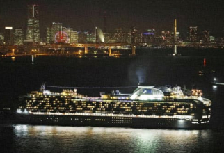 sursa foto:  Singapore Cruise Society / Facebook