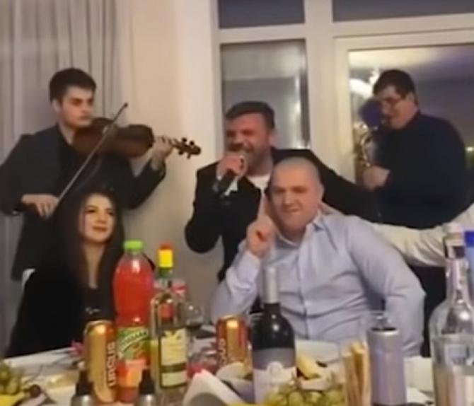 Sursa foto: captură video YouTube/Monitorul de Suceava