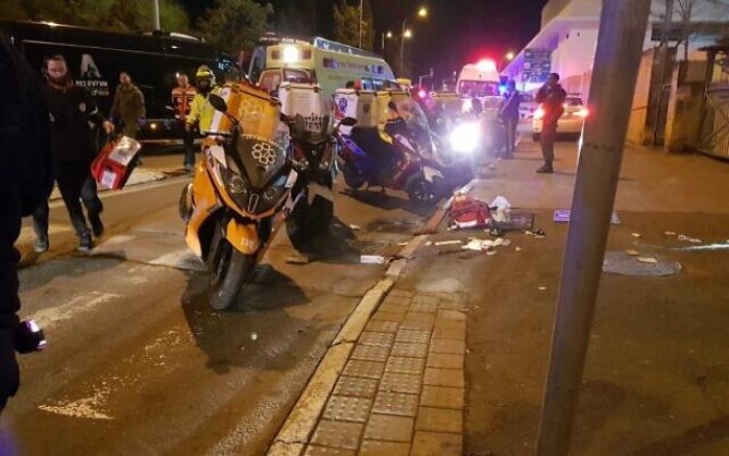 sursa foto: timesofisrael.com