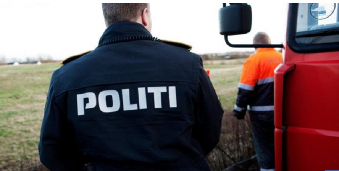 Sursa foto: captură nyheder24.dk