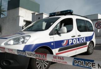 Sursa foto: captură fr.news.yahoo.com