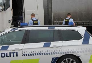 Sursa foto: captură tv2east.dk