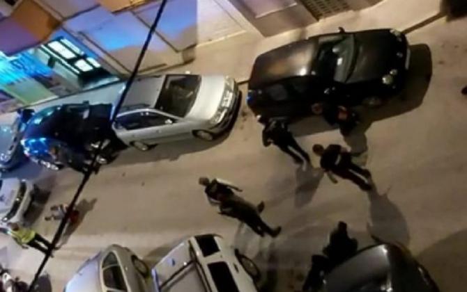 Sursa foto: captură euroweeklynews.com
