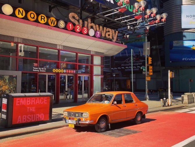 dacia_1300_sua_new_york_fb
