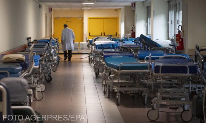 Coronavirus România, 11 noiembrie. 9.799 de cazuri ...   Cazuri Covid 20 Noiembrie