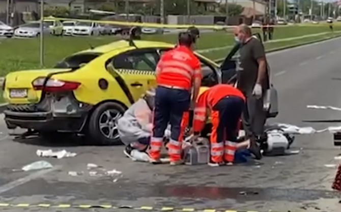 taxi_accident_rutier