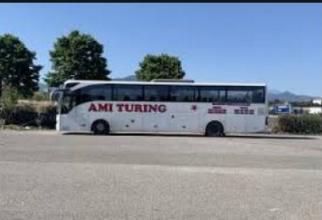 autobuz abandonat italia