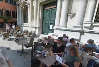 cafenea_venetia