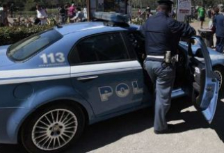 carabinieri_italia