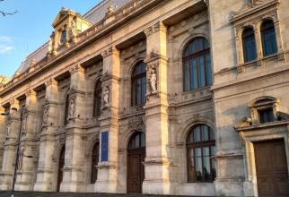 curtea_de_apel_bucuresti