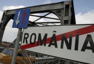 granita_romania