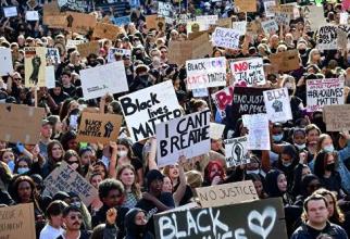 proteste suedia