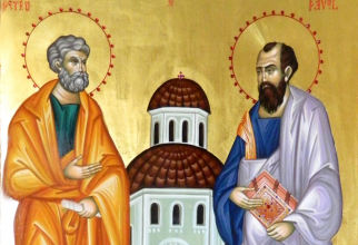 sfintii_apostili_petru_si_pavel