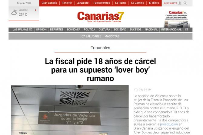roman spania prostitutie