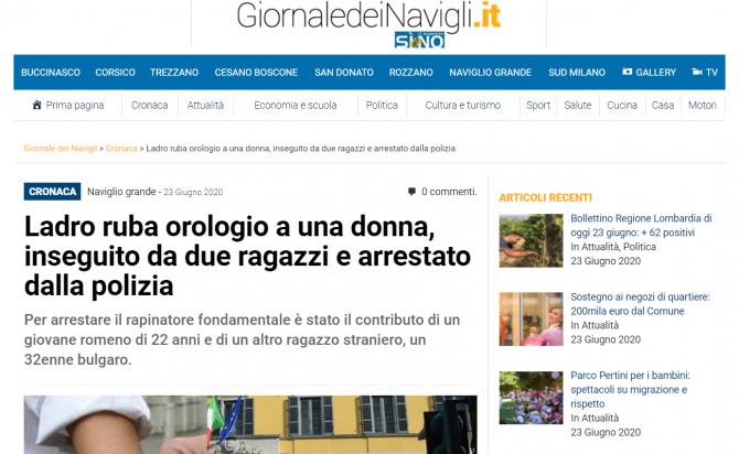 roman hot italia rolex