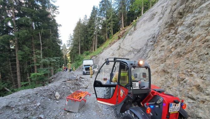 sofer roman ratacit munte austria