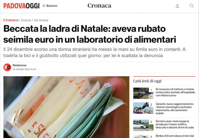 romanca hoata de craciun italia