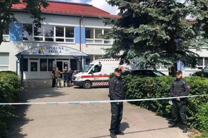 Sursa foto: captură spectator.sme.sk