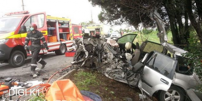accident_rutier_mures