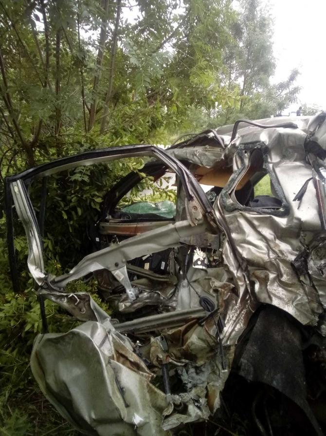 2. -imagine fara descriere- (accident_timisoara2020.JPG)