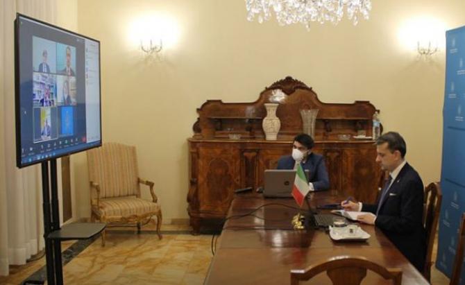 ambasada_italiei_romania