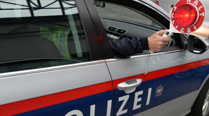 Sursa foto: nachrichten.at