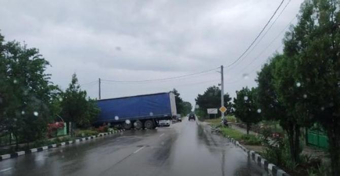 camion_roman-gard_bulgaria