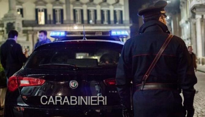carabineri_roman_prims