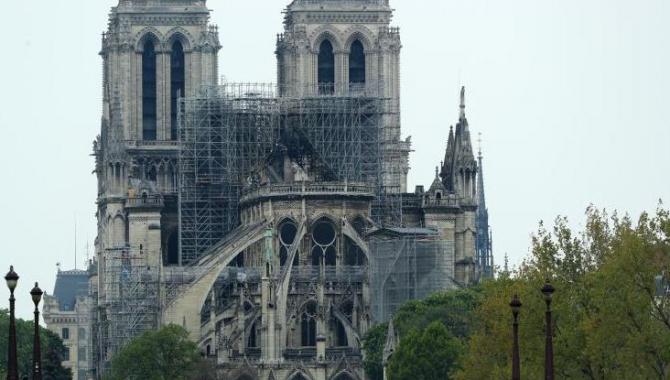 catedrala_notre_dame