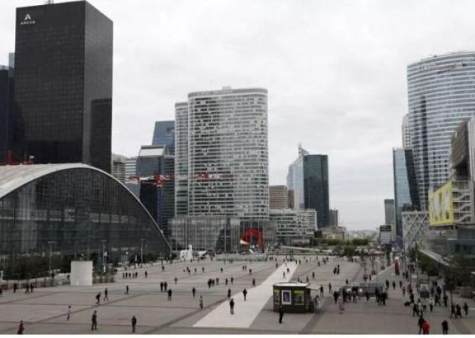 centru_comercial_paris